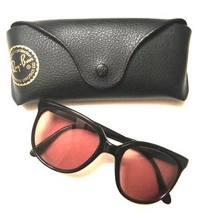 Ray-Ban Busch & Lomb SunGlasses